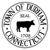 durham ct well pump repair